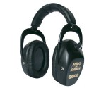casque-stalker-gold-ab1231