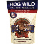 hog-wild-new-package