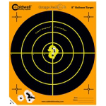 orange-peel-target-shot-up-groupings