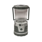 us1022-lampe-camping-30jours