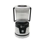us1028-lampe-camping-30jours-phospho