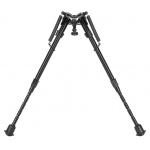 xla-bipod-9-13-opened-up